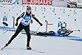 2018-01-04 IBU Biathlon World Cup Oberhof 2018 - Sprint Women 33.jpg
