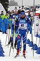 2018-01-06 IBU Biathlon World Cup Oberhof 2018 - Pursuit Men 38.jpg
