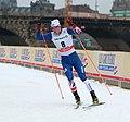 2018-01-13 FIS-Skiweltcup Dresden 2018 (Prolog Männer) by Sandro Halank–033.jpg
