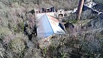 2018-02 - Aerial view of puits Arthur-de-Buyer - 09.jpg