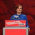 2018-06-09 Bundesparteitag Die Linke 2018 in Leipzig by Sandro Halank–010.jpg
