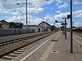 2018-06-19 (107) Bahnhof Herzogenburg.jpg