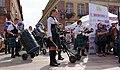 2018-09-01 15-49-53 course-filles-garc-cafe-belfort.jpg
