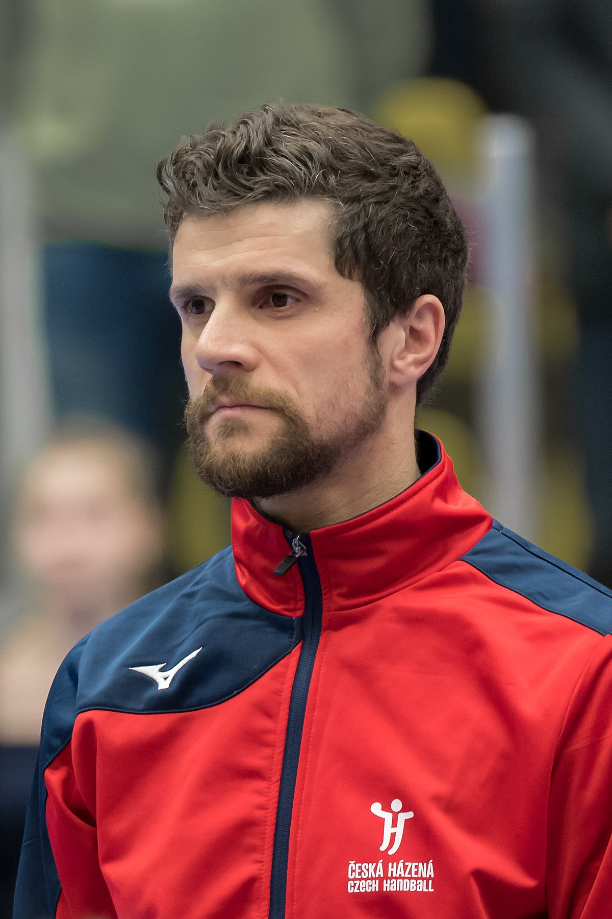Handball schweiz norwegen tv