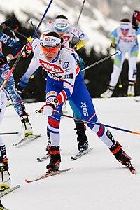 20180128 FIS CC WC Seefeld Petra Novakova 850 3216.jpg