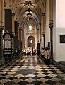 20180602 Maastricht Heiligdomsvaart, reliekentoning St-Servaasbasiliek 51.jpg