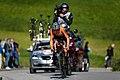 20180925 UCI Road World Championships Innsbruck Women Elite ITT annemiek van Vleuten 850 9385.jpg