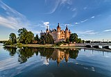 2018 - Schweriner Schloss - 1.jpg