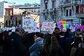 2018 San Francisco Women's March (9240).jpg