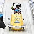 2019-01-05 2-woman Bobsleigh at the 2018-19 Bobsleigh World Cup Altenberg by Sandro Halank–081.jpg