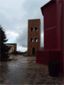 2019-01-21 Photo 8 - by Cindy Rury - Panayia Yiatrissa Upper Courtyard Bell Tower.png