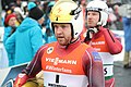 2019-01-26 Doubles at FIL World Luge Championships 2019 by Sandro Halank–419.jpg
