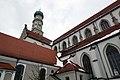 2019-01-27 Augsburg 011 St. Ulrich und Afra (40188781073).jpg