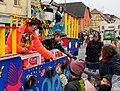 2019-03-17 15-40-43 carnaval-pfastatt.jpg