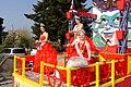 2019-03-24 14-34-44 carnaval-Staffelfelden.jpg