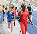 2019-09-01 ISTAF 2019 100 m women (Martin Rulsch) 03.jpg