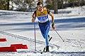 20190227 FIS NWSC Seefeld Men CC 15km Ueli Schnider 850 4125.jpg
