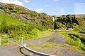 20190622 Seljalandsfoss 8331 (48460964251).jpg