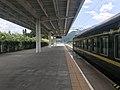 201906 Platform of Yanling Station (1).jpg