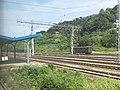 201908 Tracks at Yuping Station.jpg