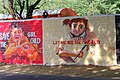 20191210 Mural, Jodhpur 1357 7997.jpg