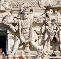 20191214 Hanuman Shri rama Vaikunth Nath Swami Temple in Pushkar 1606 8527 DxO.jpg