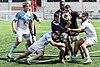 2019 Euskal Errugbi Liga 04.jpg