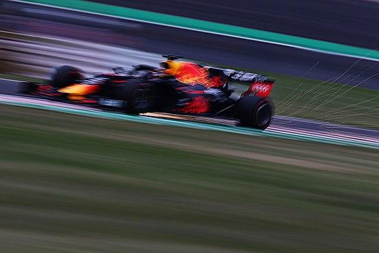 2019 Japanese Grand Prix Max Verstappen (49028922522)