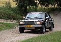2019 Rally Poland - Piotr Gadomski.jpg