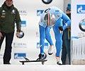 2020-02-27 1st run Men's Skeleton (Bobsleigh & Skeleton World Championships Altenberg 2020) by Sandro Halank–603.jpg