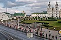 2020 Belarusian protests — Minsk, 21 August p0003.jpg