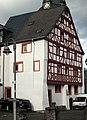 2020 Bernkastel Kues Weingartenstraße24 26 001.jpg