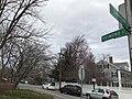 2020 Raymond Street Cambridge Massachusetts US.jpg