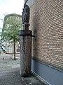 2020 Sint Hubertus (Niel Steenbergen) (2).jpg