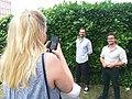 2021-07-13 Katharina Sterzer fotografiert Björn Vofrei und Daniel Pflieger.jpg