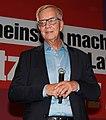 2021-09-26 Bundestagswahlabend DIE LINKE by Sandro Halank–042.jpg