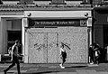 2021 Edinburgh Project Gary Campbell-Hall (51126254488).jpg