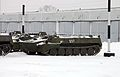 202 Air Defence Brigade MT-LB.jpg