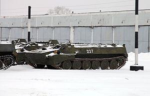 202 Air Defence Brigade MT-LB.jpg