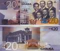 20 Ghana Cedis.png
