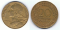 20 centimes - 1967 02.png