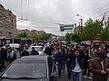 21.04.2018 Protest Demonstration, Yerevan.jpg