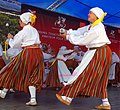 21.7.17 Prague Folklore Days 070 (36058048926).jpg