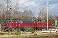 215 025-8 + 212 052-5 Köln-Kalk Nord 2015-12-21.JPG