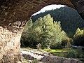 215 Pont gòtic de Pedret.jpg