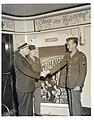219 Ritz Theater, Panama City, Florida WWII (5934980857).jpg