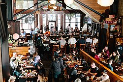 21st Amendment Brewery's San Francisco Pub.jpg