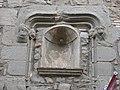 226 Cal Carnisser, c. Major 1 (Perafita), finestra.jpg