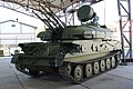 23-мм зенитная самоходная установка ЗСУ-23-4 «Шилка».jpg