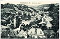 23143-Glashütte-1925-Mitte der Stadt-Brück & Sohn Kunstverlag.jpg